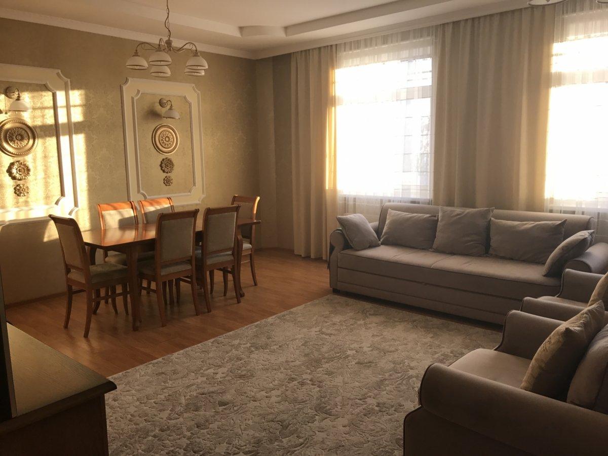 Продажа дома, 303м <sup>2</sup>, 12 сот., Медный завод, Заозерное снт.