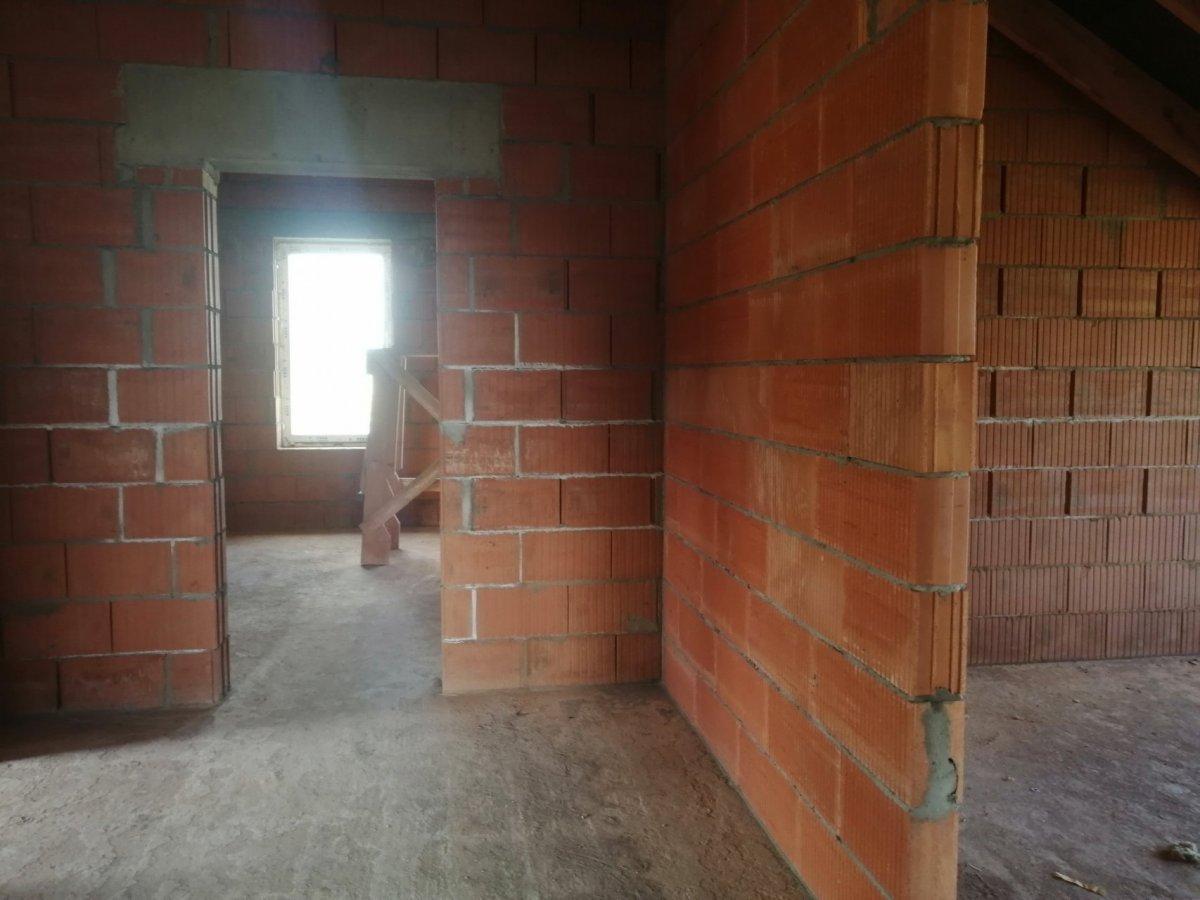 Продажа дома, 232м <sup>2</sup>, 7 сот., Ленинградская, Крестьянские Покосы Массив,  д 222