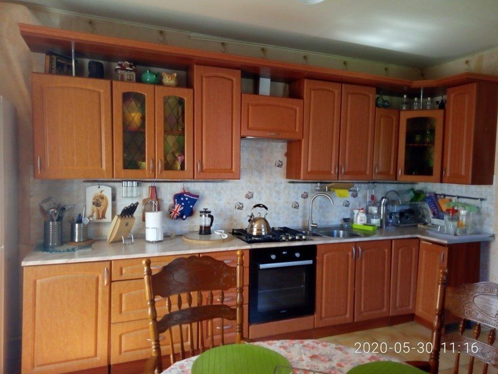 Продажа дома, 192м <sup>2</sup>, 10 сот., Мурино, Вокзальная ул.