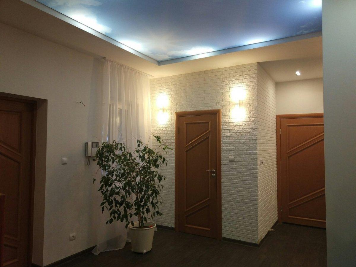 Продажа дома, 280м <sup>2</sup>, 11 сот., Вырица, Рождественская ул.