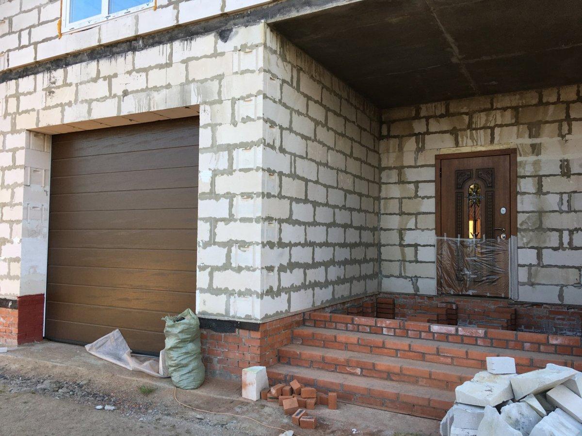 Продажа дома, 245м <sup>2</sup>, 12 сот., Сертолово-2, Сертолово-2 пос.