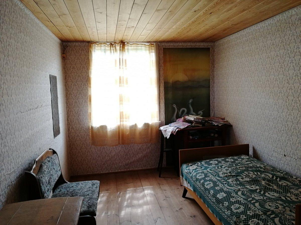 Продажа дома, 63м <sup>2</sup>, 6 сот., Ленинградская, 2-я Линия ул.
