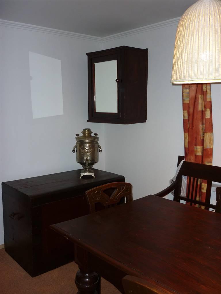 Продажа дома, 65м <sup>2</sup>, 35 сот., Анисимово, Анисимово дер.