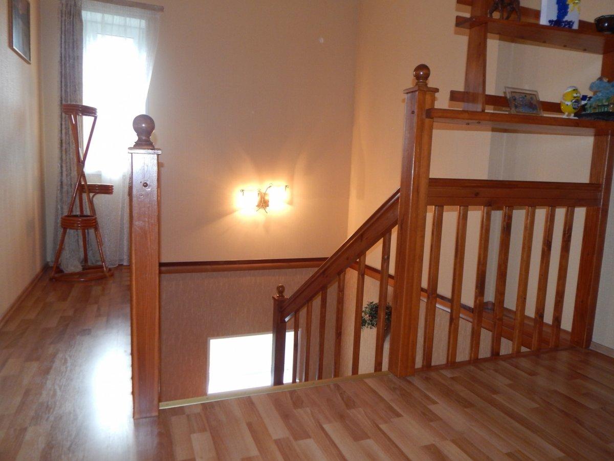 Продажа дома, 178м <sup>2</sup>, 11 сот., Рощино, Садовая ул.