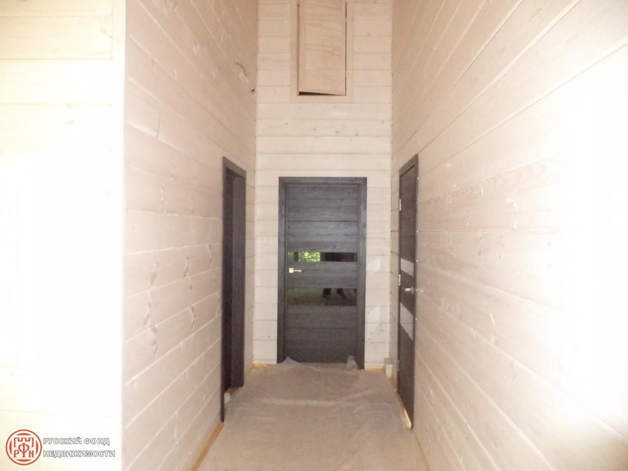 Продажа дома, 300м <sup>2</sup>, 12 сот., Александровская, Красных Командиров просп.