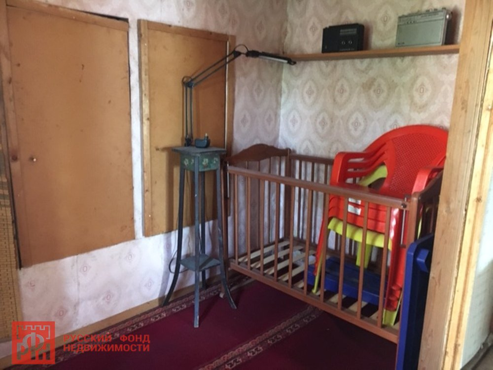 Продажа дома, 62м <sup>2</sup>, 8 сот., Гаврилово, Гаврилово пос.