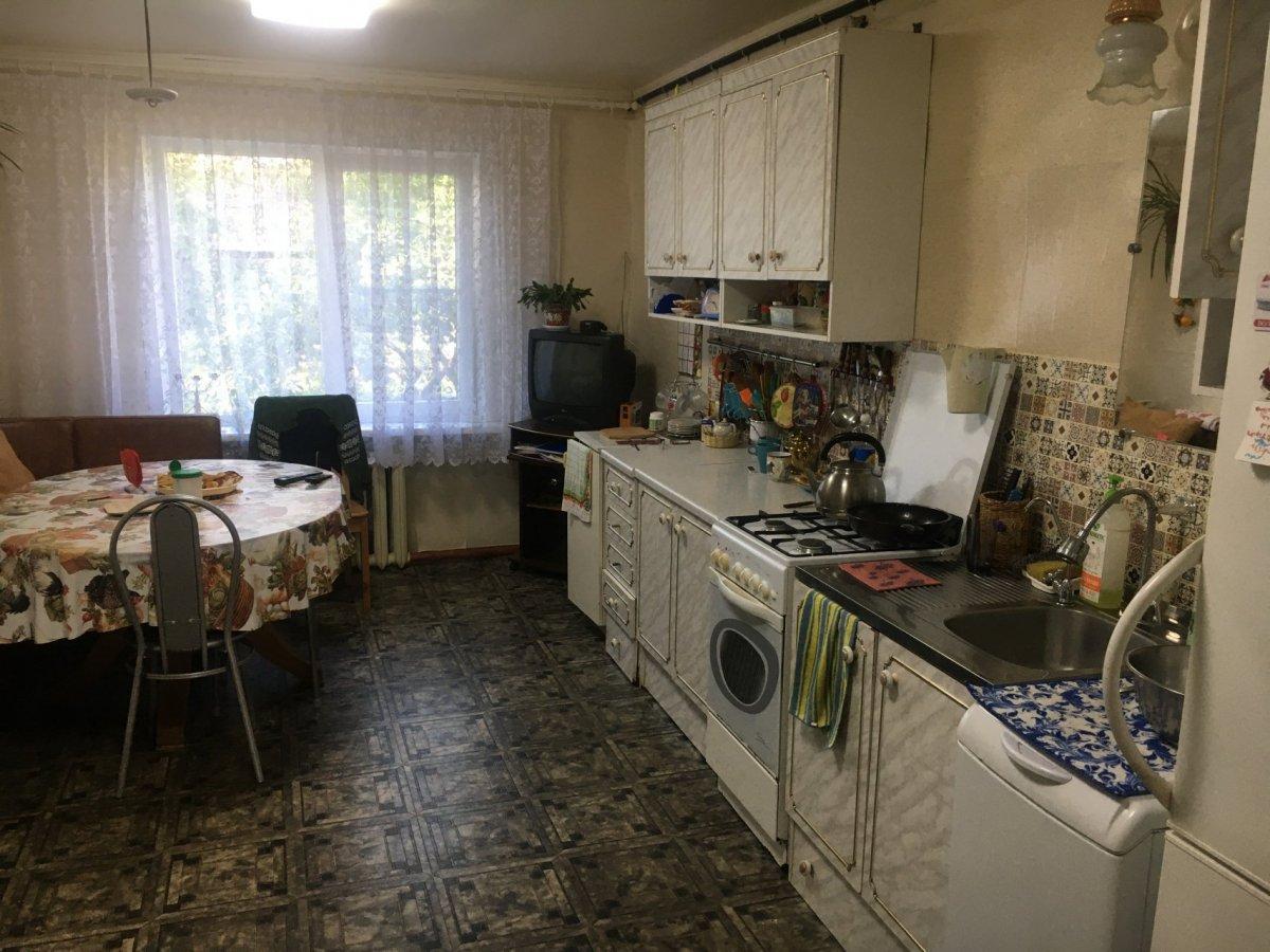Продажа дома, 160м <sup>2</sup>, 9 сот., Шалово, Шалово дер.,  д 47б