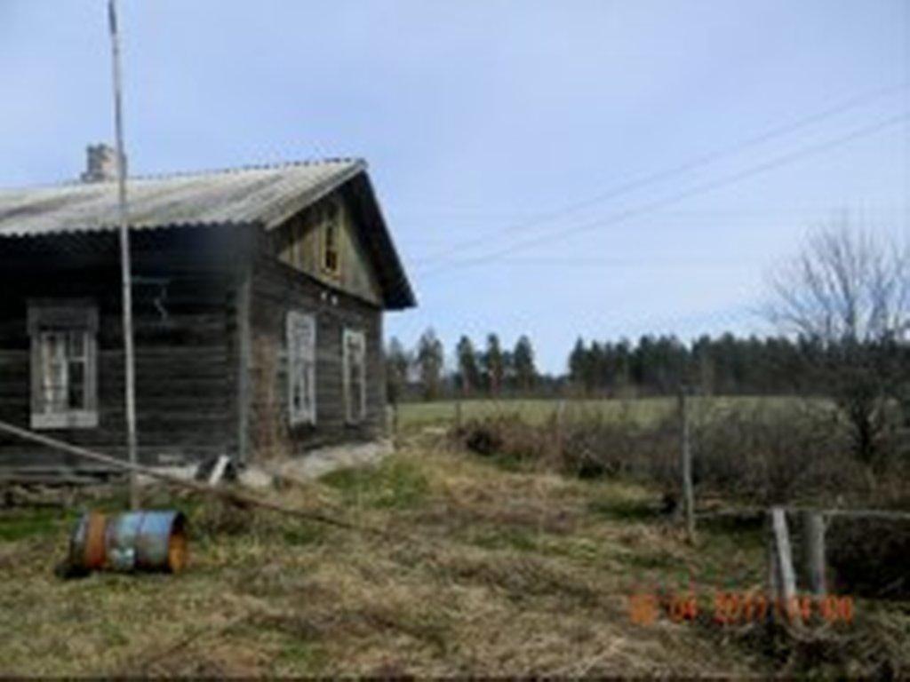 Продажа дома, 75м <sup>2</sup>, 20 сот., Плодовое, Плодовое пос.