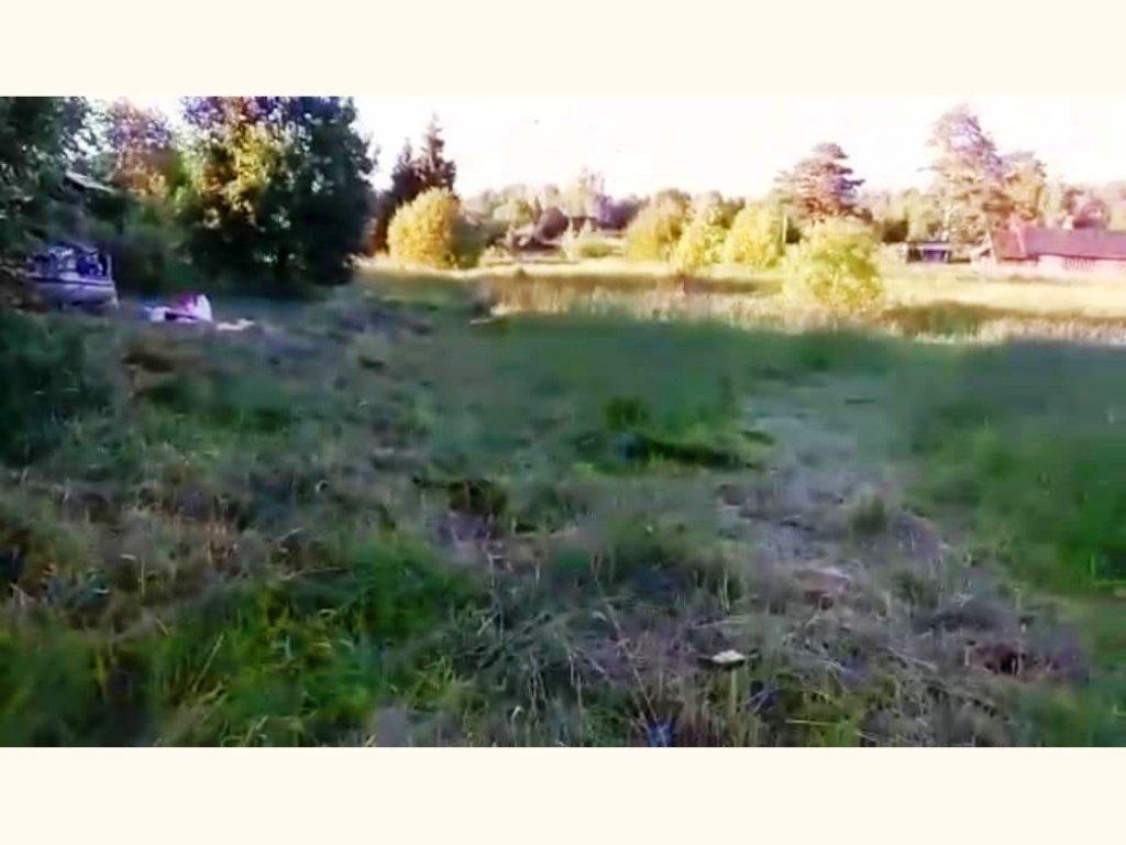 Продажа участка, Севастьяново, Севастьяново пос.