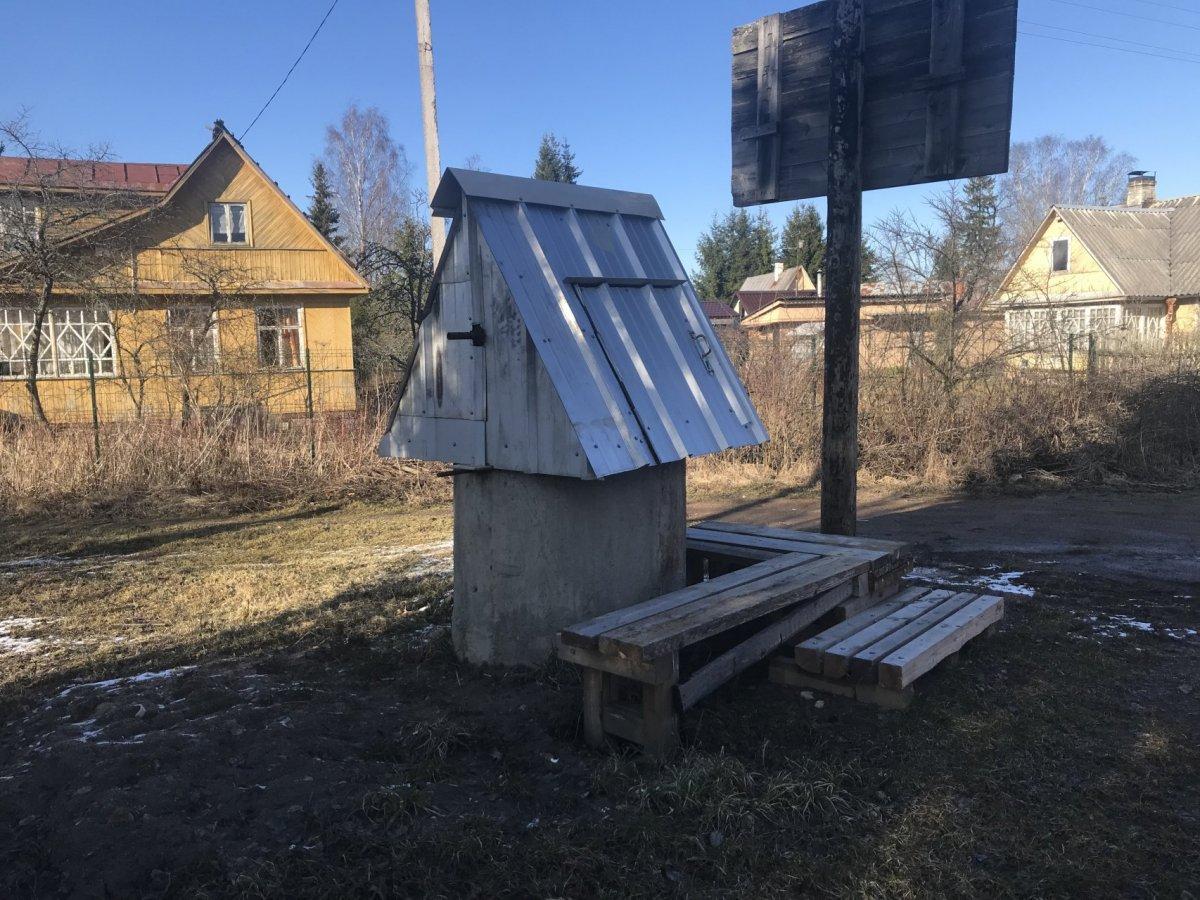 Продажа участка, Ленинградская, Фрунзенец снт.