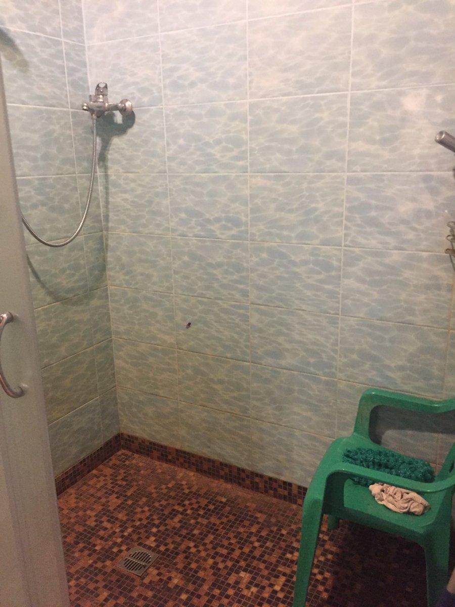 Продажа дома, 301м <sup>2</sup>, 11 сот., Шепелево, Шепелево дер.