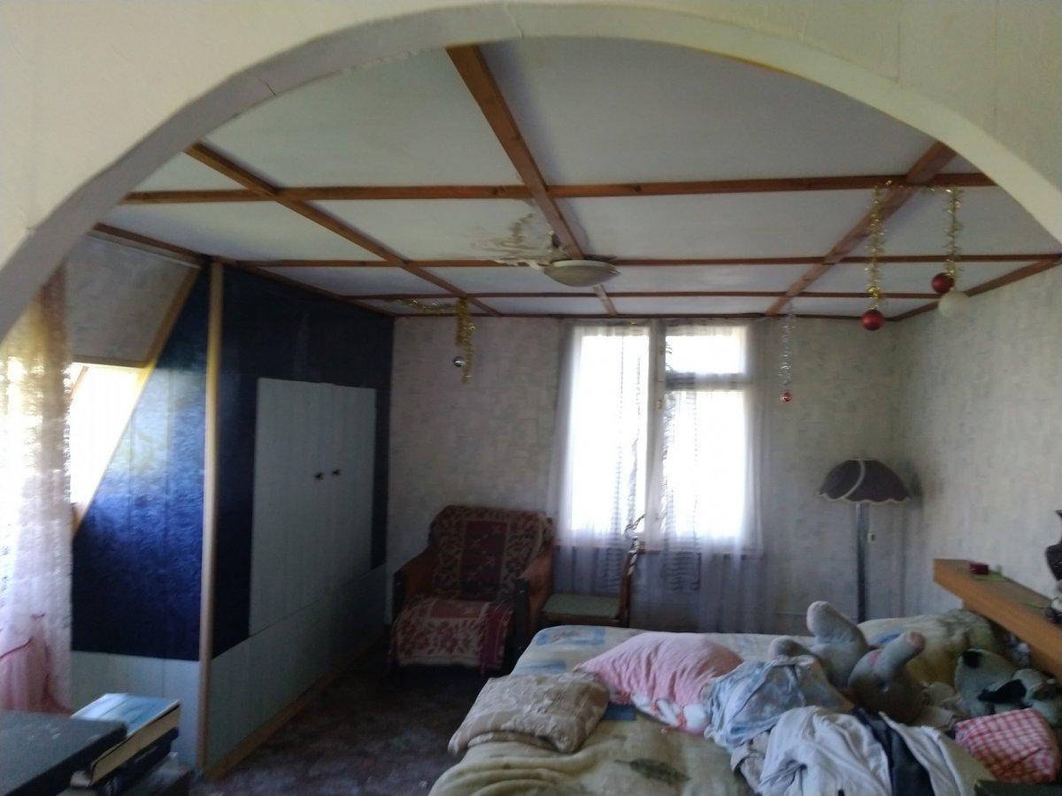Продажа дома, 84м <sup>2</sup>, 18 сот., Всеволожск, Озерная ул.