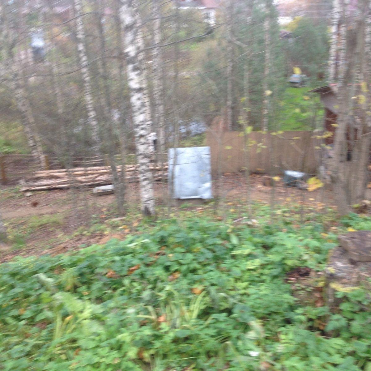 Продажа дома, 75м <sup>2</sup>, 15 сот., Новое Токсово, Новое Токсово пос.