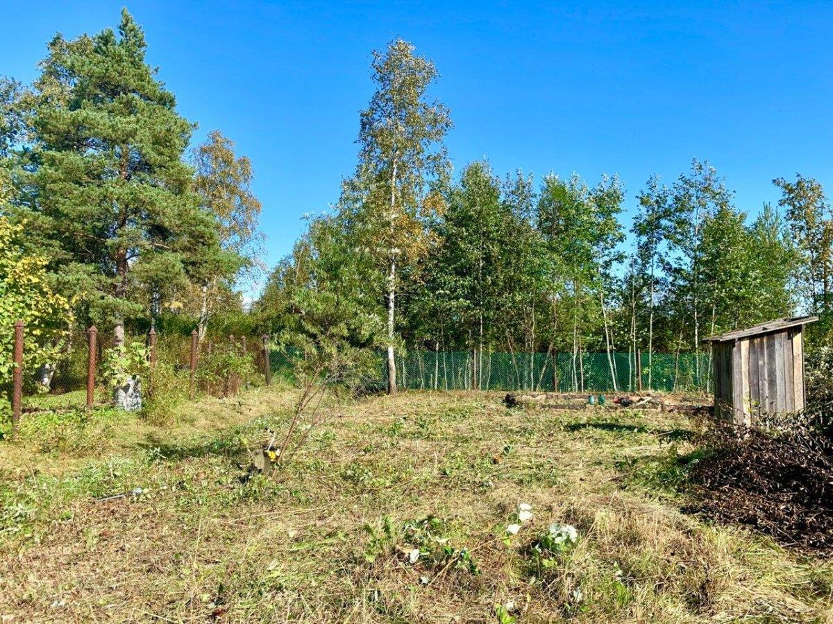 Продажа дома, 60м <sup>2</sup>, 15 сот., Ленинградская, Меркурий снт.