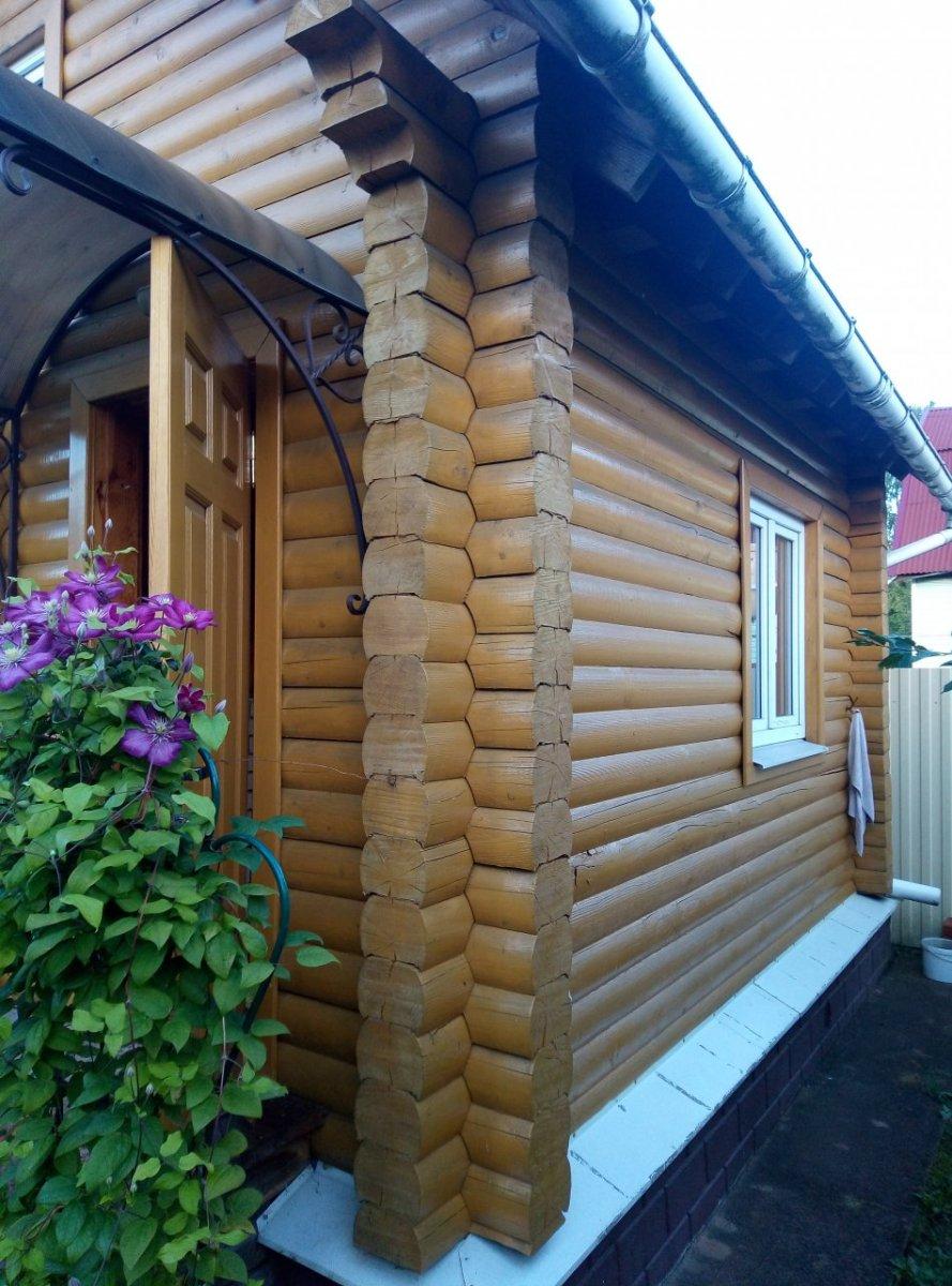 Продажа дома, 94м <sup>2</sup>, 6 сот., Луга, Большая Заречная ул.,  д 20