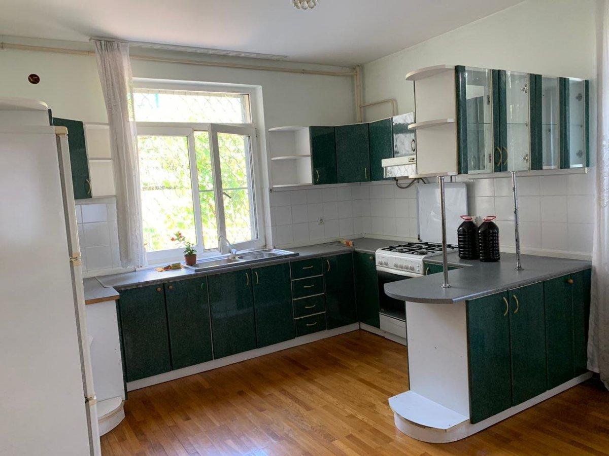 Продажа дома, 492м <sup>2</sup>, 360 сот., Сочи, Сочи г.