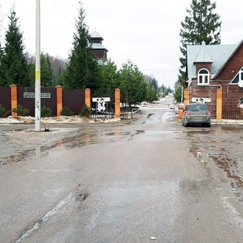 Продажа участка, Московская, Дубровка днт