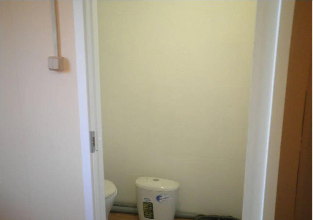 Продажа дома, 120м <sup>2</sup>, 644 сот., Сойкино, Сойкино дер.