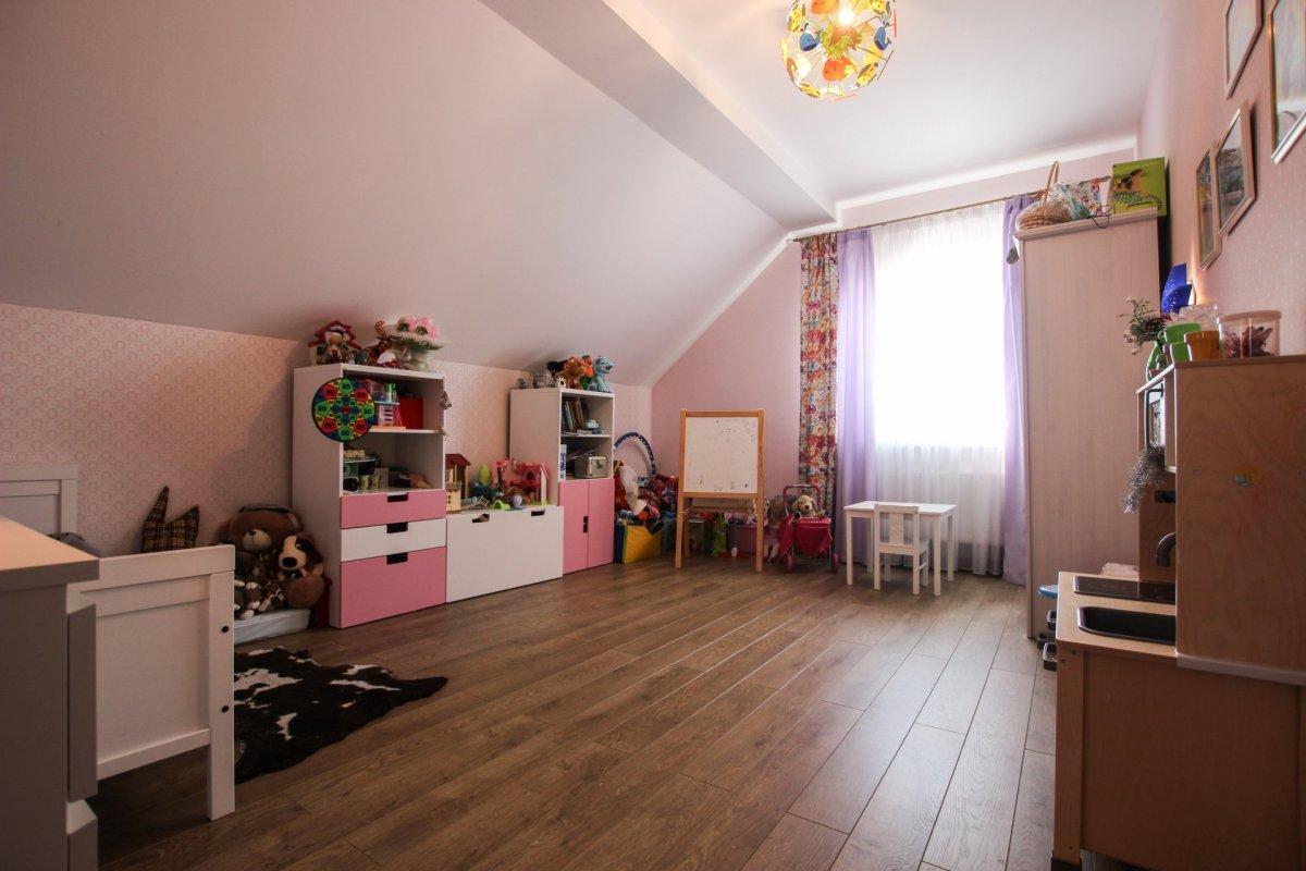 Продажа дома, 230м <sup>2</sup>, 10 сот., Ленинградская, КП Лост