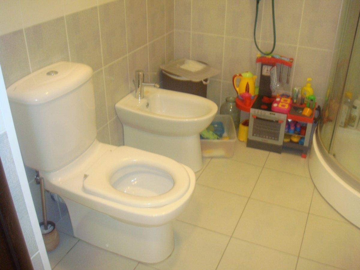 Продажа дома, 512м <sup>2</sup>, 35 сот., Токсово, Озерная ул.,  д 3
