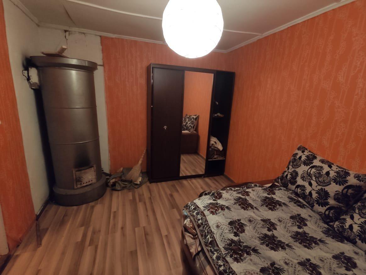 Продажа дома, 25м <sup>2</sup>, 12 сот., Приморск, Лесная ул.,  д 1