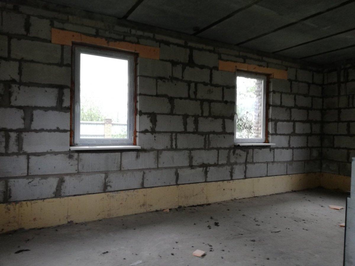 Продажа дома, 138м <sup>2</sup>, 20 сот., Уткино, Уткино пос.