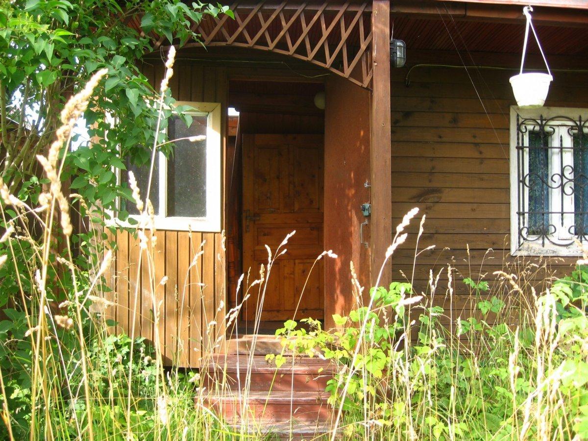 Продажа дома, 85м <sup>2</sup>, 13 сот., Токсово, Первомайский пер.