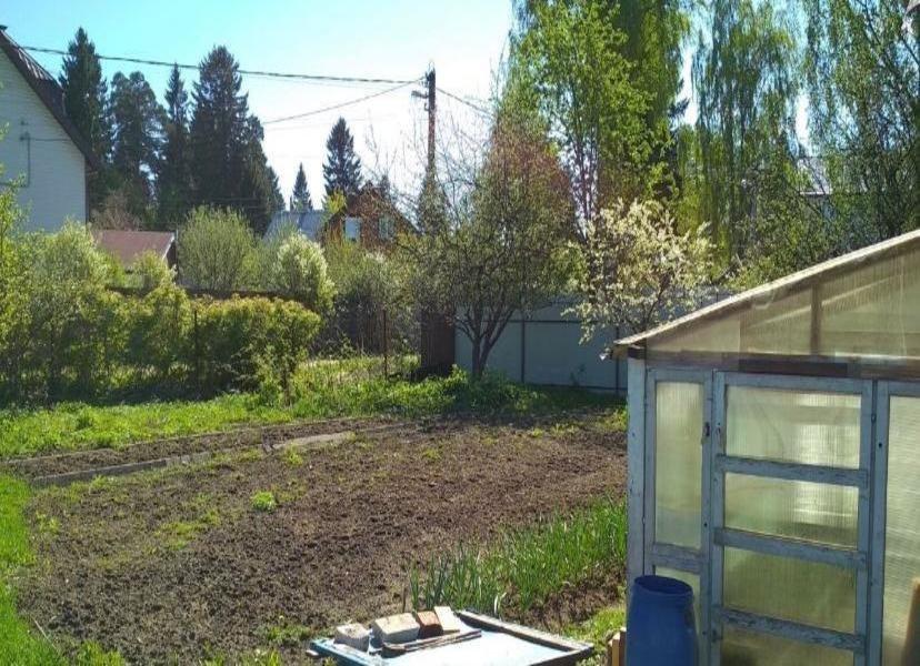 Продажа дома, 61м <sup>2</sup>, 15 сот., Всеволожск, Дорога Жизни шос.