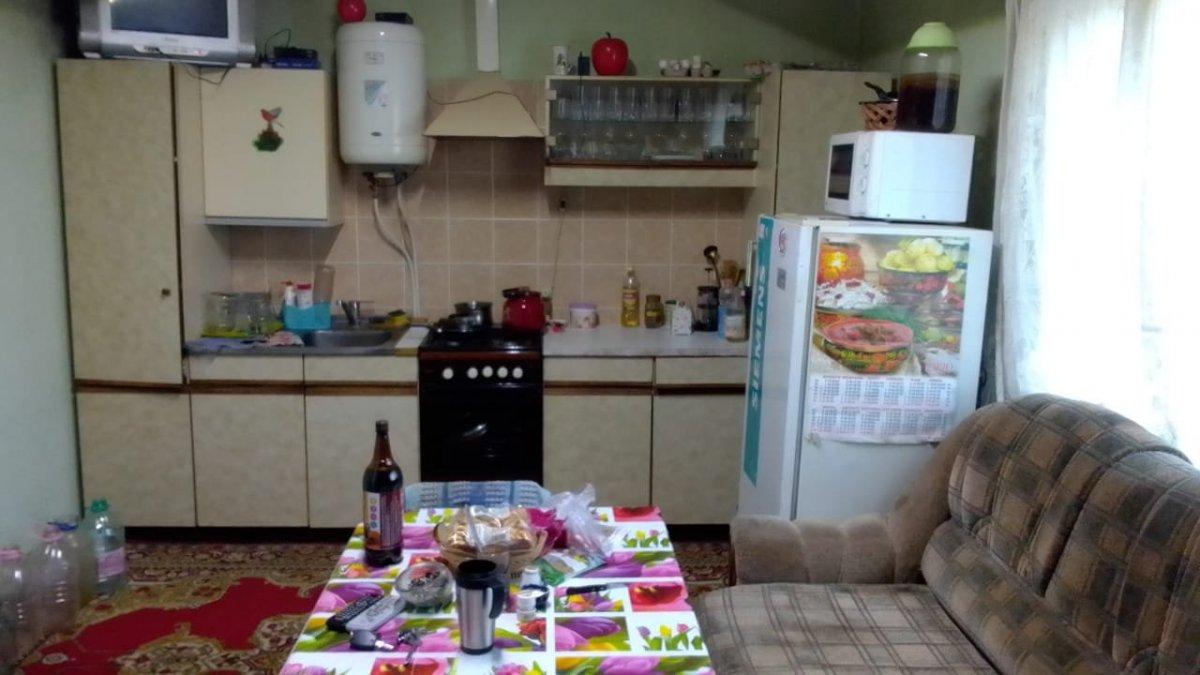 Продажа дома, 90м <sup>2</sup>, 6 сот., Ленинградская, Красногорские Покосы пос.