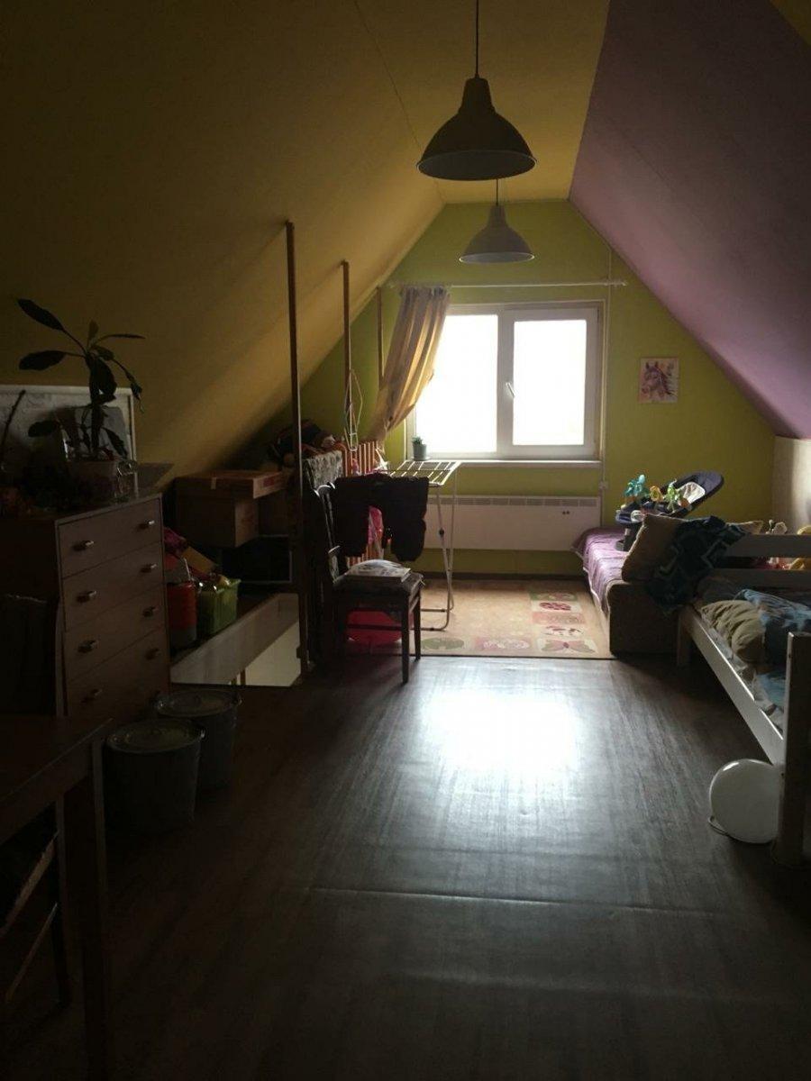 Продажа дома, 180м <sup>2</sup>, 7 сот., Новосаратовка, Полевая ул.,  д 37