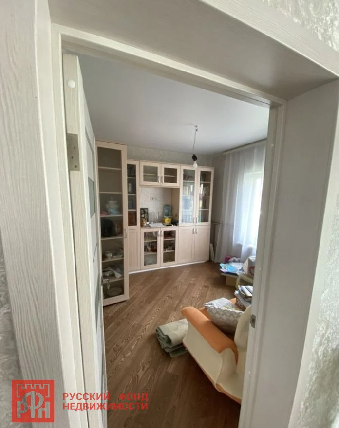 Продажа дома, 100м <sup>2</sup>, 4 сот., Сойкино, Сойкино дер.,  д 19