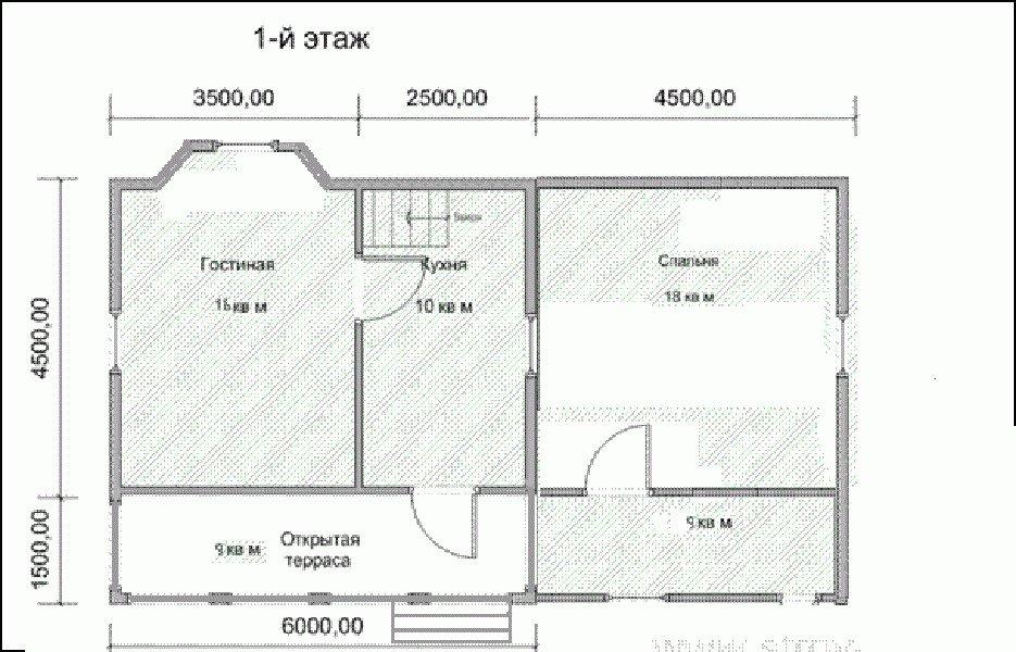 Продажа дома, 89м <sup>2</sup>, 16 сот., Сосницы, Сосницы дер.,  д 85