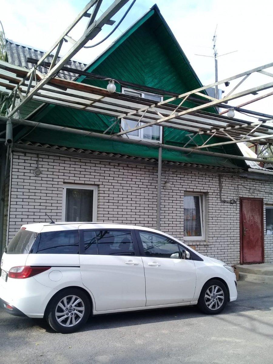 Продажа дома, 113м <sup>2</sup>, 12 сот., Песочный, Сельская ул.