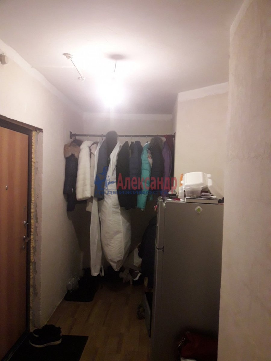 f518f36866fd5 Продажа 1-к. квартиры 31.8 м2 ID №13510798883436737. Санкт-Петербург
