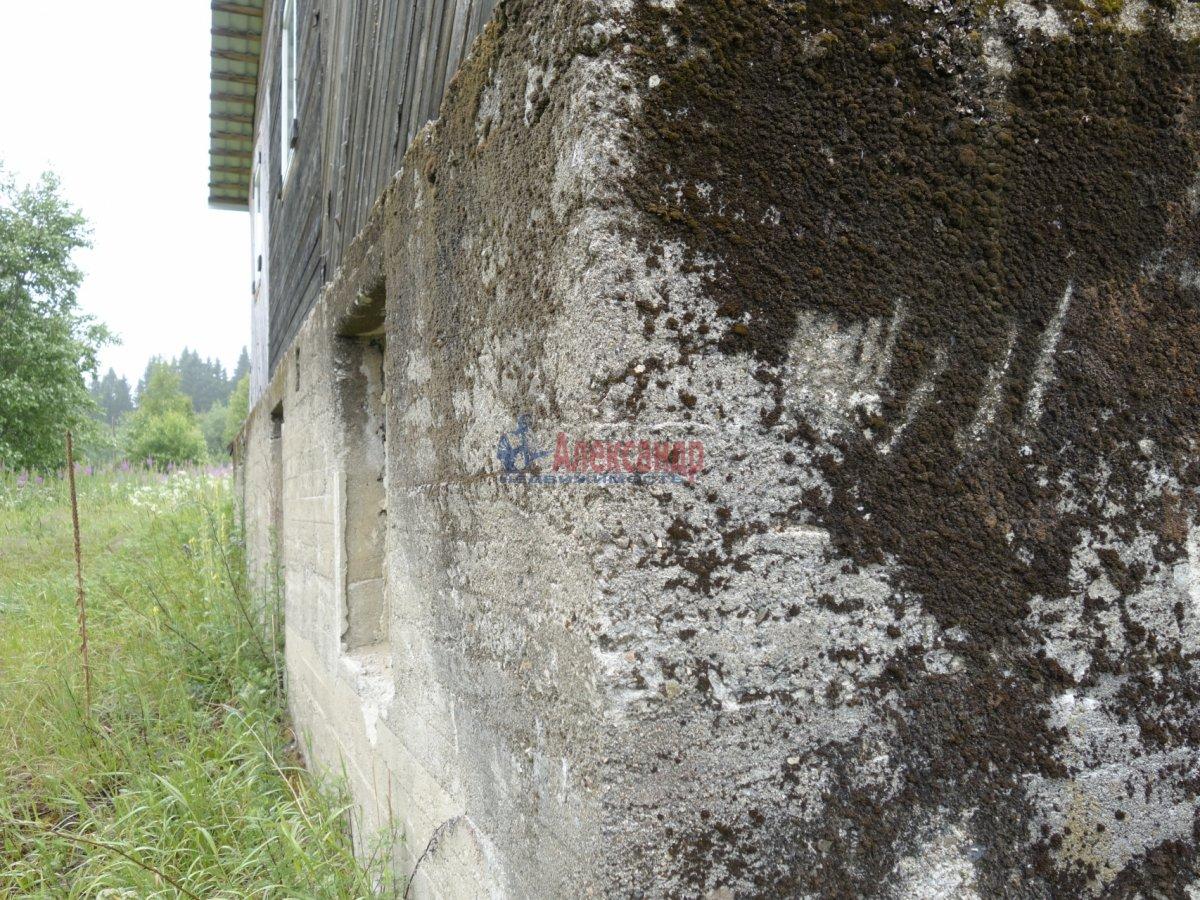 бетон лахденпохский район