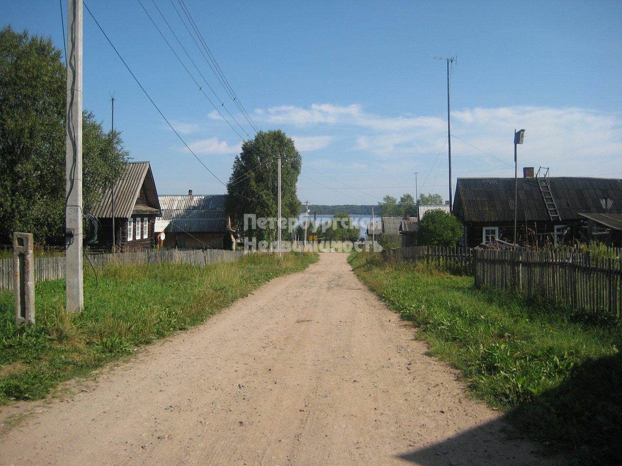 Село полтавское курский район фото сайт